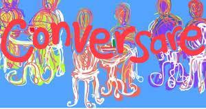 conversare1