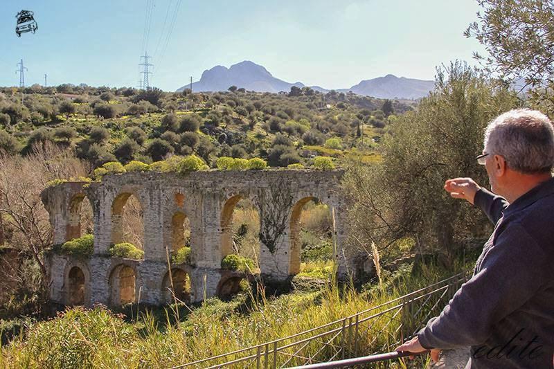 Liborio-Galbo-permacultura-sicilia