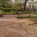 villa Aguglia-05