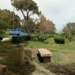 villa Aguglia-09